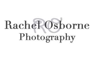 Rachel Osborne Photography logo